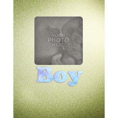 11x8_little_boy_template-004