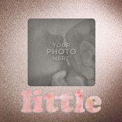 Little_girl_template-001_medium