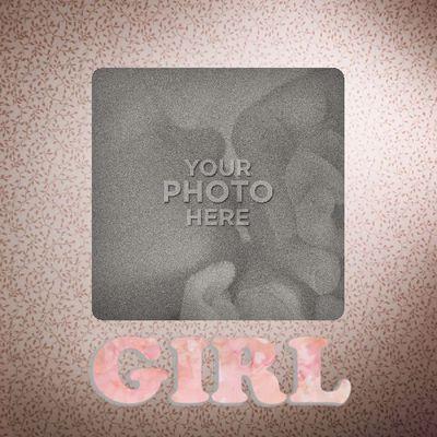 Little_girl_template-004