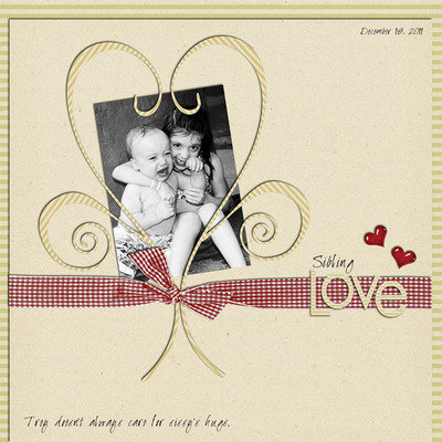 12_18_11_sibling_love