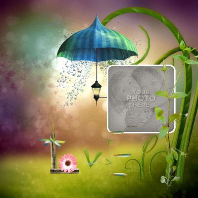 Spring_template_7-001