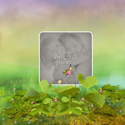 Spring_template_7-002