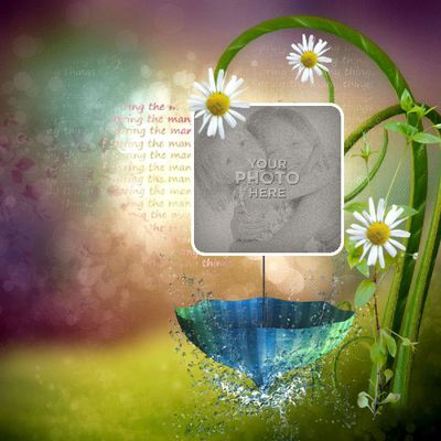 Spring_template_7-003