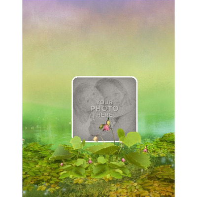11x8_spring_template_7-002