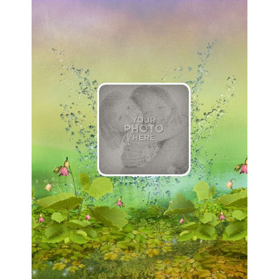 11x8_spring_template_7-004