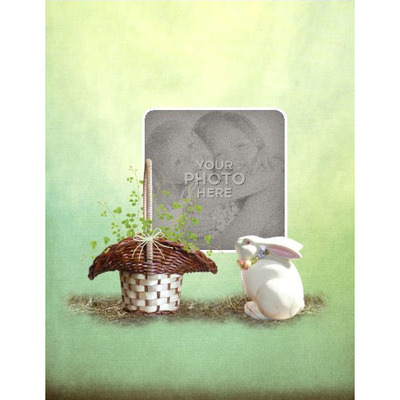 11x8_easter_template_1-003