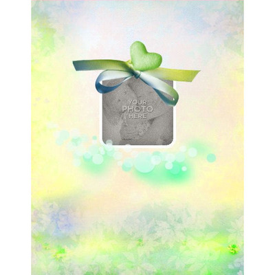 11x8_easter_template_2-002