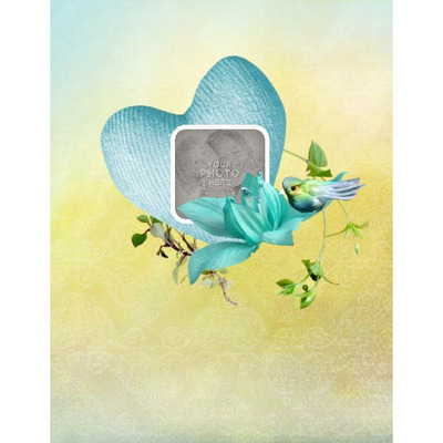 11x8_easter_template_2-003