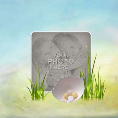 Easter_tempalte_3-002