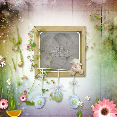 Spring_template_8-001