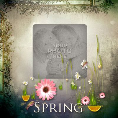 Spring_template_8-002