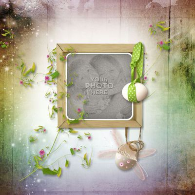 Spring_template_8-003