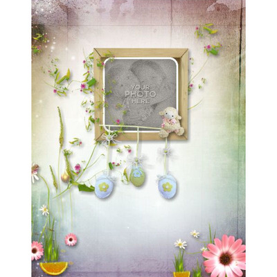 11x8_spring_template_8-001