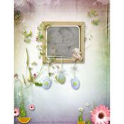 11x8_spring_template_8-001_medium