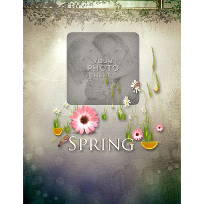 11x8_spring_template_8-002