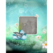 11x8_sea_wish_template_2-001_medium
