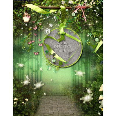 11x8_faerieworld_template_2-001