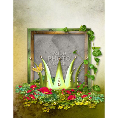 11x8_faerieworld_template_3-003