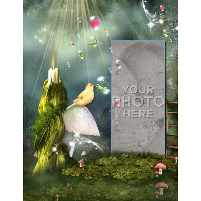 11x8_faerieworld_template_4-001