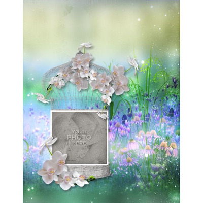 11x8_faerieworld_template_4-002
