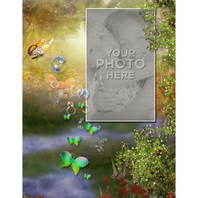 11x8_faerieworld_template_5-001