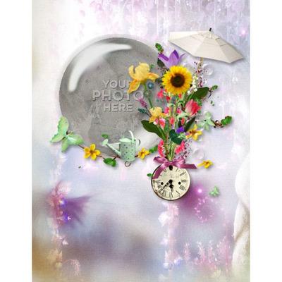 11x8_faerieworld_template_6-003
