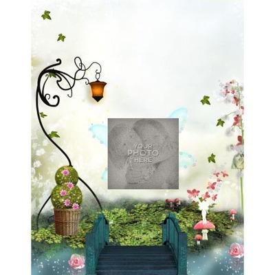 11x8_faerieworld_template_6-004