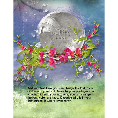 11x8_faerieworld_template_7-002