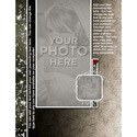 11x8_love_story_template_4-001_small