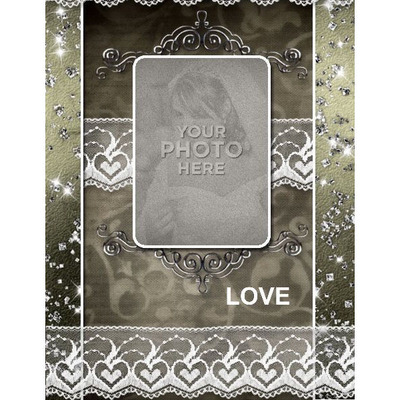 11x8_love_story_template_4-002