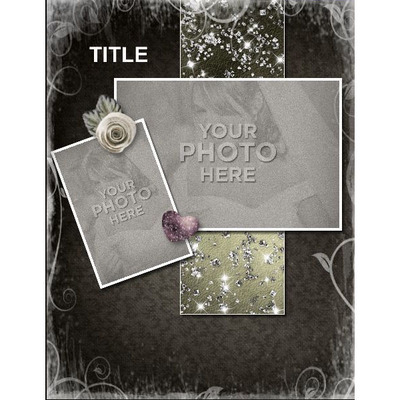 11x8_love_story_template_4-003