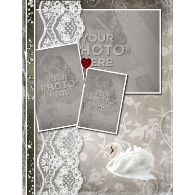 11x8_love_story_template_4-004