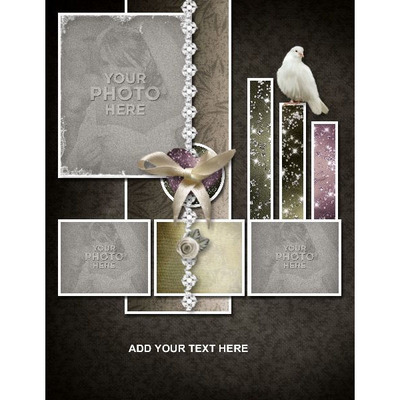 11x8_love_story_template_5-002