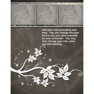 11x8_love_story_template_5-003