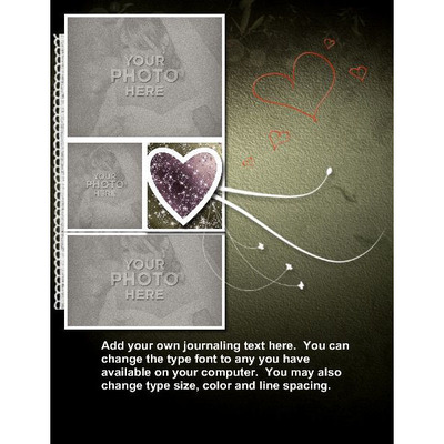 11x8_love_story_template_5-004