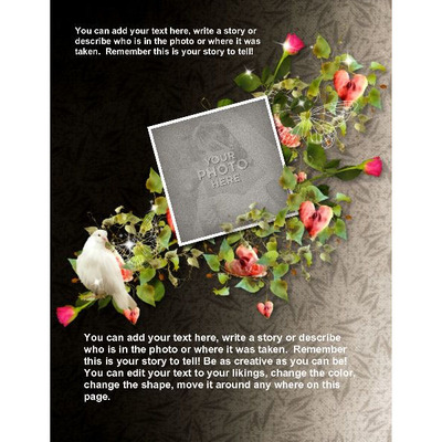 11x8_love_story_template_6-002