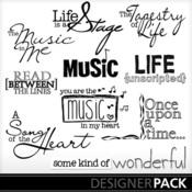 Music_in_me_medium