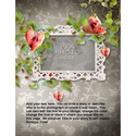 11x8_love_story_template_7-001_small