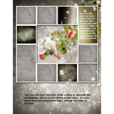 11x8_love_story_template_8-004