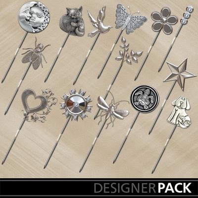 Metal_stick_pins-01