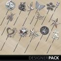 Metal_stick_pins-01_small