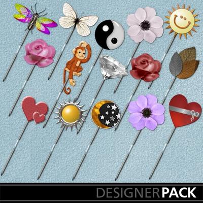 Assorted_stick_pins-01