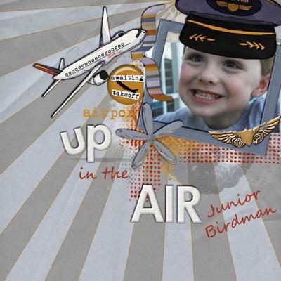 Awaiting-takeoff-4