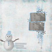 Winter_frost_album-001_medium