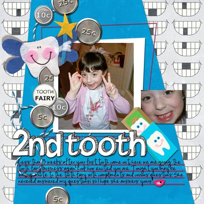 20060220-2nd-tooth-outv2_600