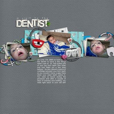 6-11-08-dentist_20jeni_600