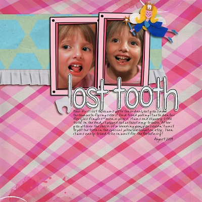 Lost-tooth-bymichelle_600