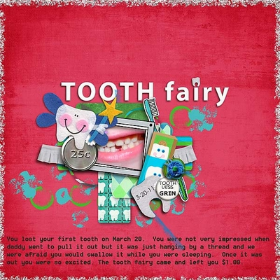 Tooth_20fairy_20by_20lisa_600