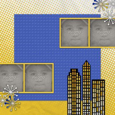 Brickworks_album-004
