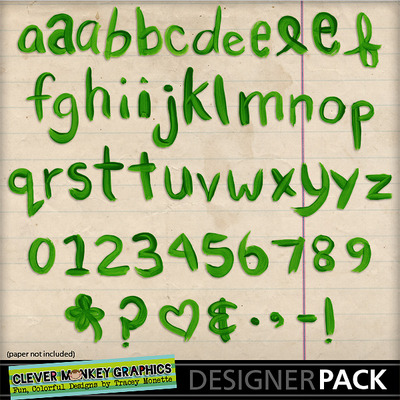 Green-paint-alpha-1